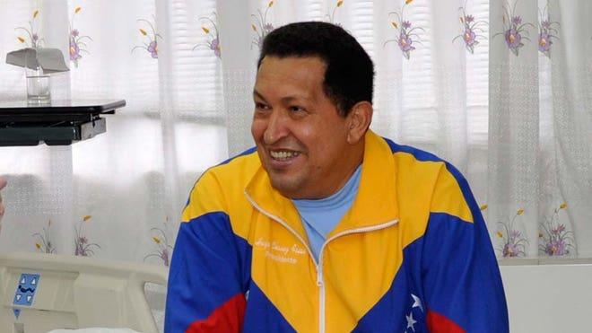 Hugo-Chavez-LATINO