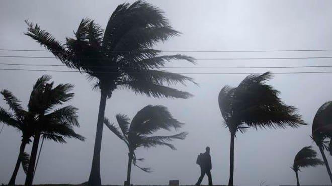 Hurricane-Irene-FNL