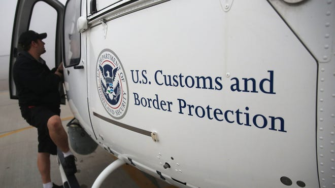 Court: return mother and daughter from Guatemala