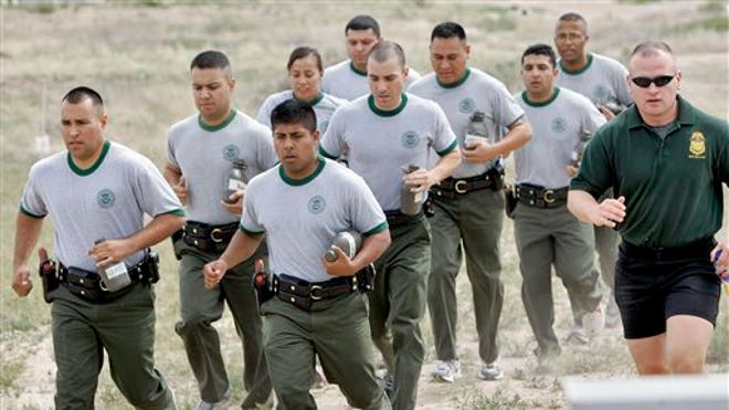 Immigration Border Patrol FILE PHOTO.jpg