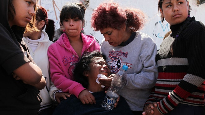 Juarez Women Crying.jpg