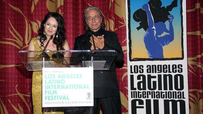 LA-Film-Fest_art.jpg