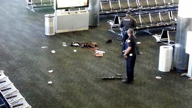 LAX Shooting Latino.jpg