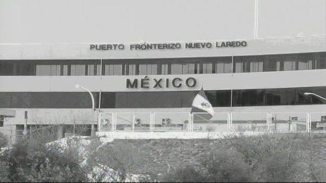 Laredos