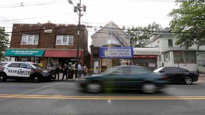 Italian Restaurants In Elizabeth City Nc