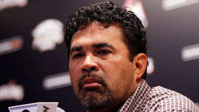 Marlins Guillen.jpg