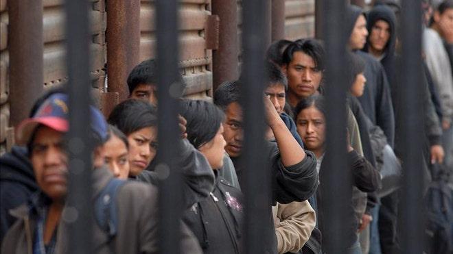 Mexican-Migrants-Texas