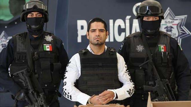 Mexican-Trafficker-FOXNEWSLATINO