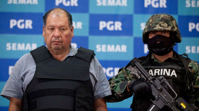 Mexico Drug War_guillen.jpg
