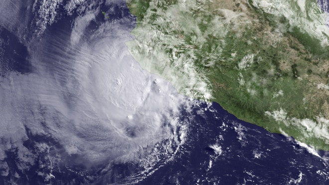Mexico Storm file.jpg