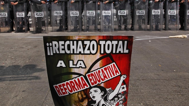 Mexico Teacher Protest.jpg