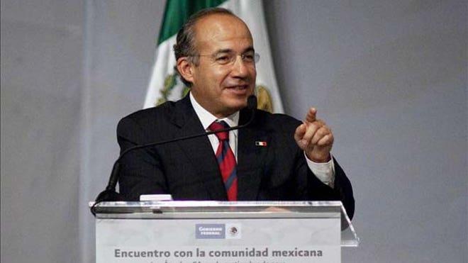 Mexico-FNL