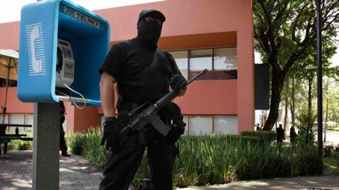 Mexico-Mail-Bomb-bigtop-FOXNEWSLATINO