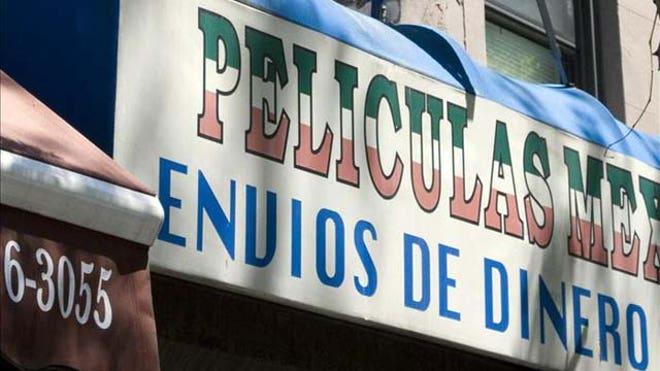 Mexico-Remittances-FOXNEWSLATINO
