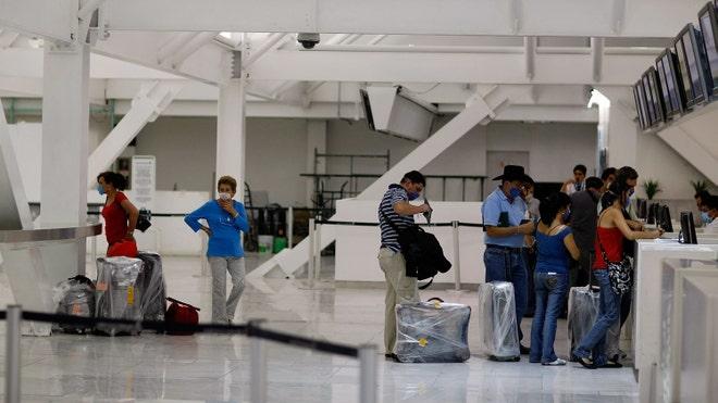 Mexico-airport_art.jpg