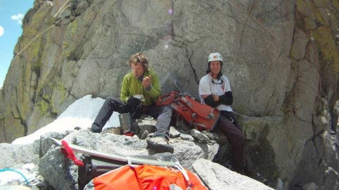 Missing-Climbers_art.jpg