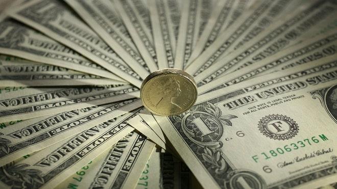 Money!!.JPG