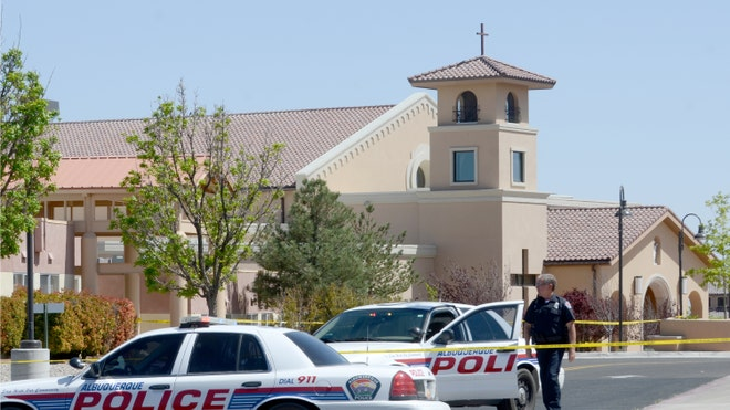 NM Church Stabbing.jpg