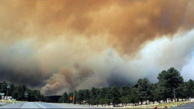 NM wildfires.jpg