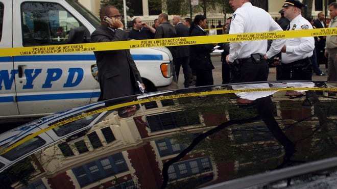 NYPDCAR.jpg