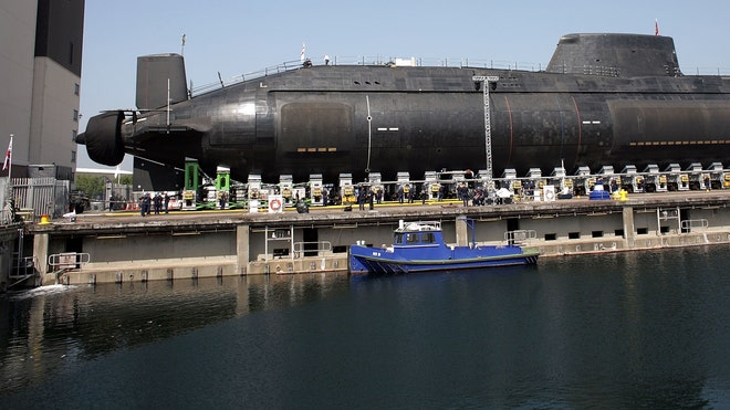Nuclear Submarine British 2.jpg