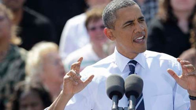 Obama-FNL