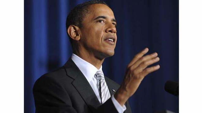 Obama-Jobs-Speech-FNL