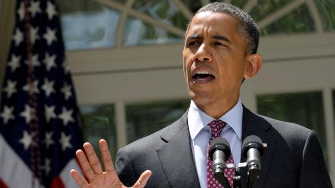 Obama-NALEO_art.jpg