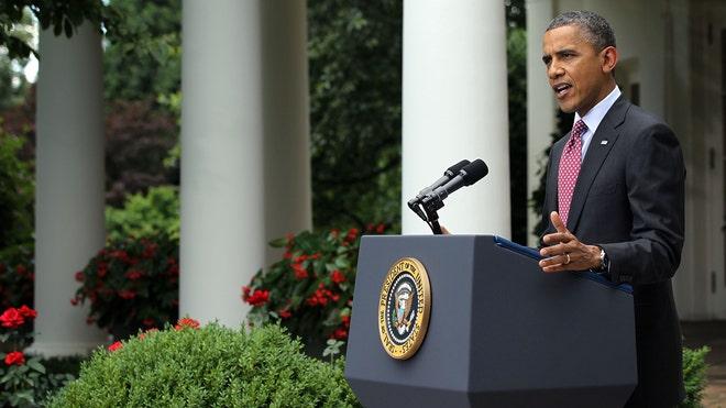 Obama-deportation_art.jpg