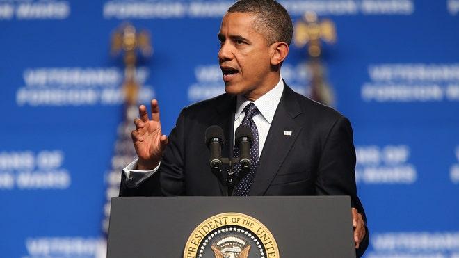 Obama-race_art.jpg