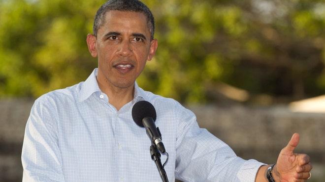 Obama-summit_Art.jpg