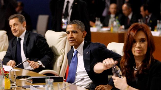 Obama_Xtina_G20.jpg