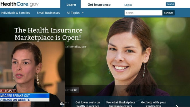 Obamacare Website Model Main 7.jpg