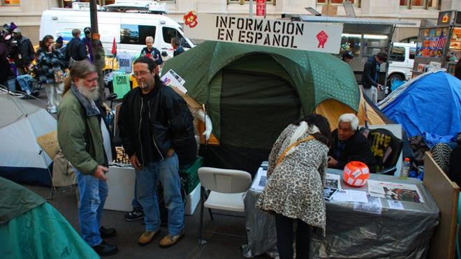 Occupy-Wall-Street-2-FNL