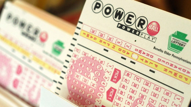 POWERBALL BT 2 .jpg