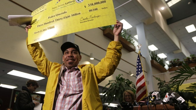Pedro Quezada Wins 338 Million.jpg