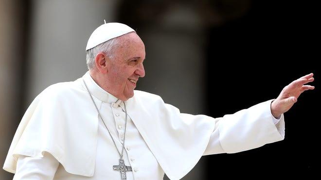 Papa Francis sex.jpg