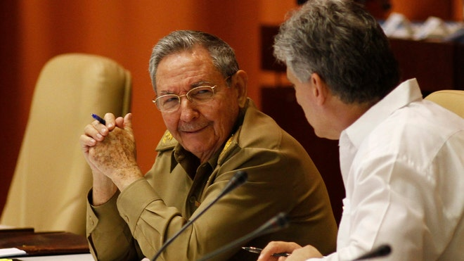 Raul Castro Parliment Address.jpg