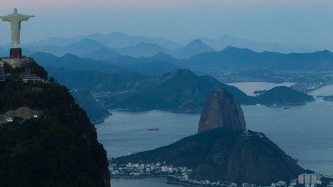 Rio Skyline UN.jpg