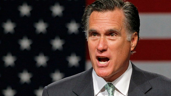Romney-BT_art.jpg