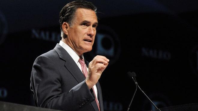 Romney-latino_art.jpg
