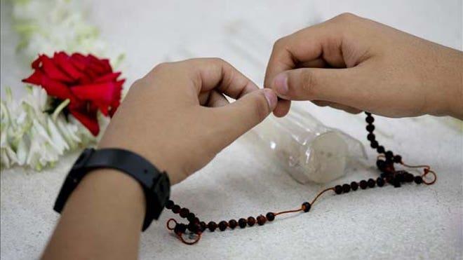 Rosary-Beads-FNL