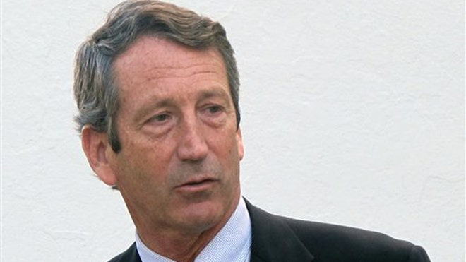 SC GOV. MARK SANFORD.jpg