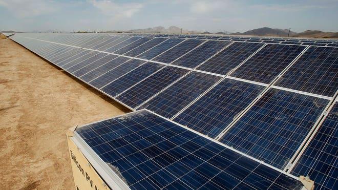Solar_Energy_.jpg