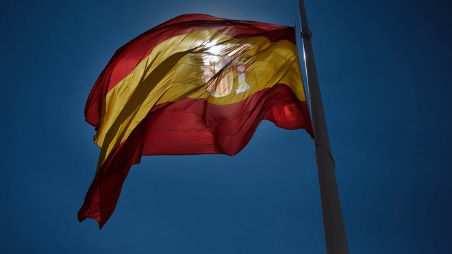 Spanish flag close up.jpg