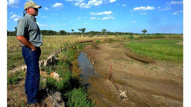 Texas-Drought-FNL