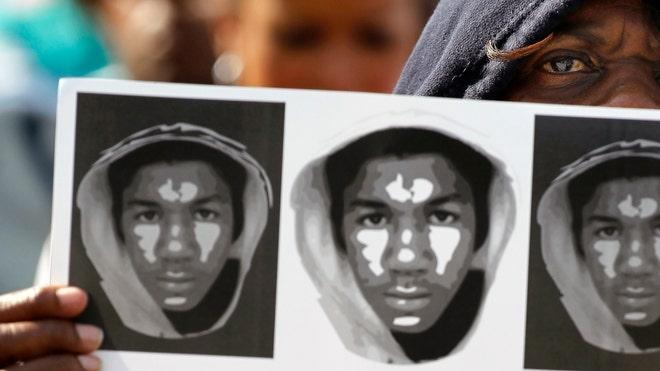 Trayvon-justice-BT.jpg
