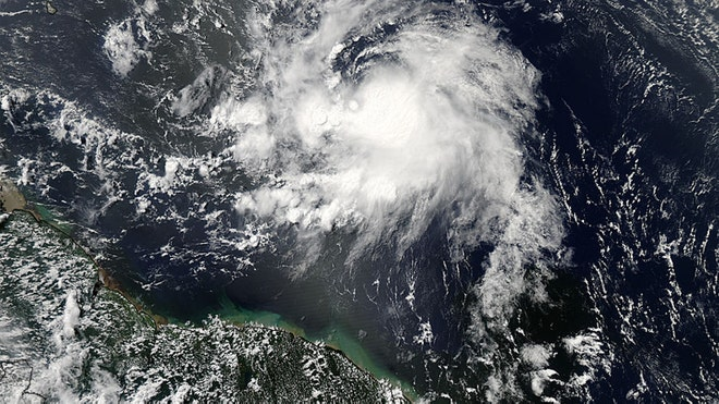 Tropical Storm Chantal.jpg
