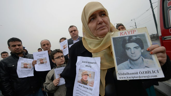 Turkey US Missing Woman.jpg