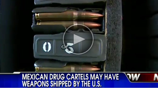 US-Weapons-Shipped-Mexico